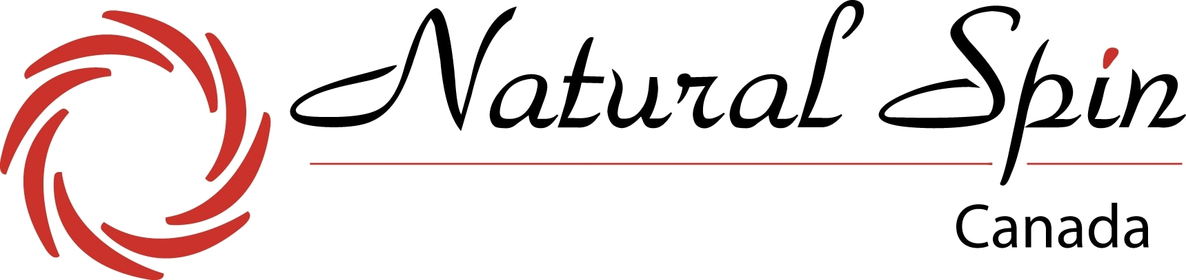 Natural Spin Dance Shoes and Dance Wear