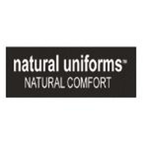 Natural Uniforms promo codes