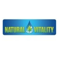For New Vitality we currently have 9 coupons and 0 deals. Our users can save with our coupons on average about $ Todays best offer is $25 Off Ageless Male And Free Shipping On Orders $99+.