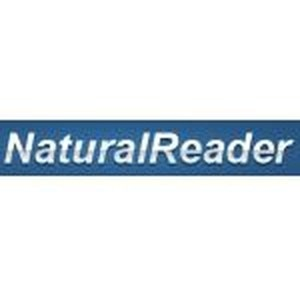 Natural Voice Reader