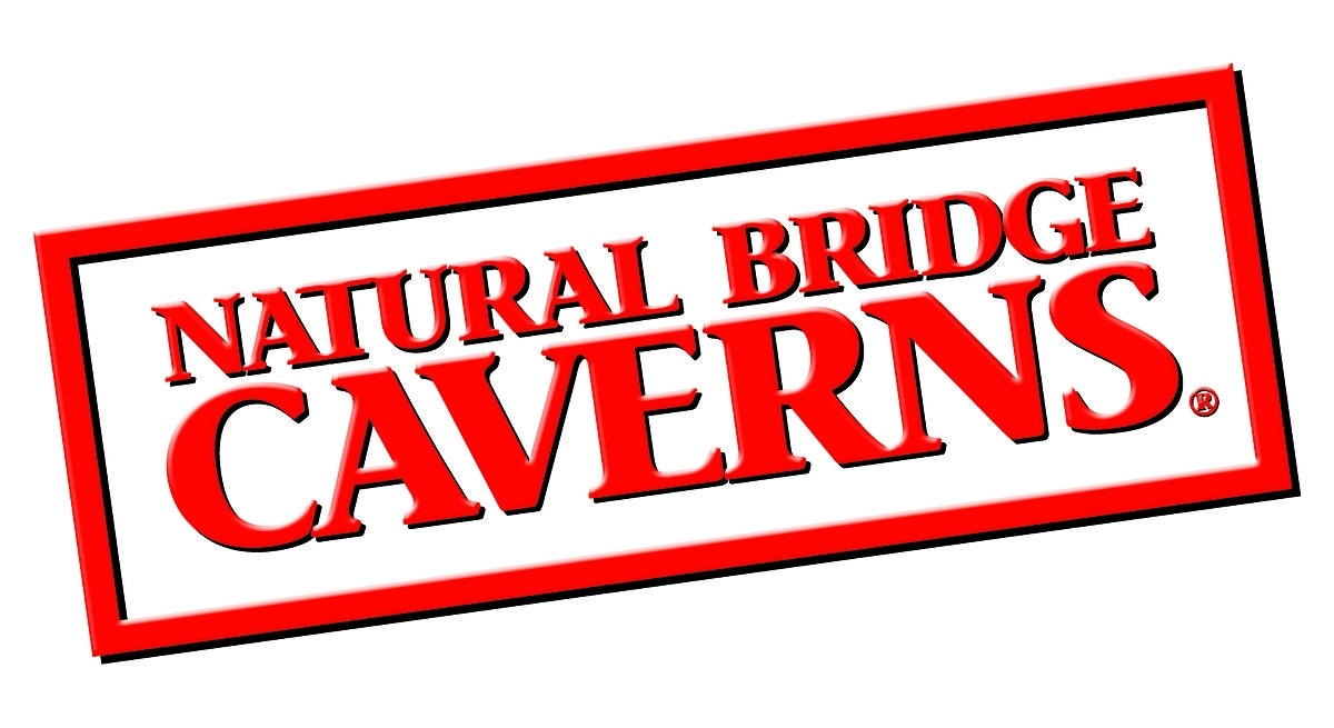Natural Bridge Caverns promo codes