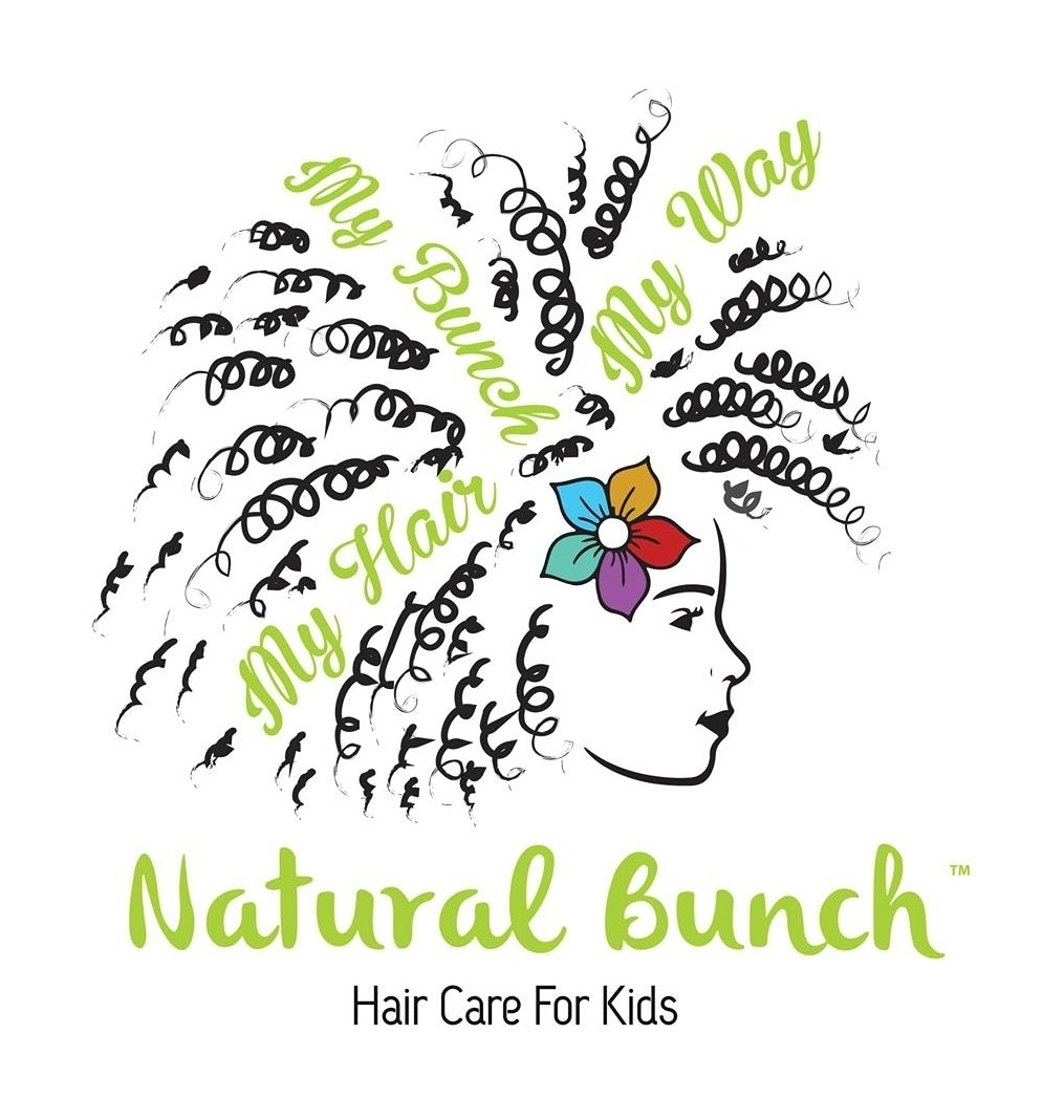 Natural Bunch Kids promo codes