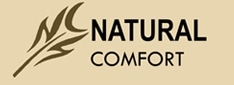 Natural Comfort Luxury promo codes