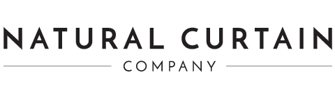 Natural Curtain Company promo codes