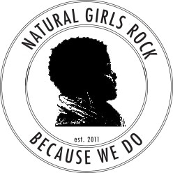 Natural Girls Rock promo code