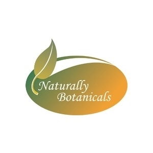 Naturally Botanicals, Inc. promo codes