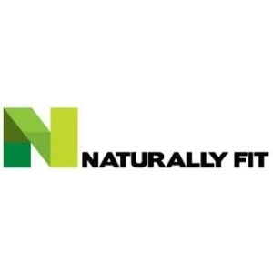 Naturally Fit promo codes