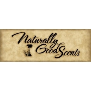 Naturally GoodScents promo codes