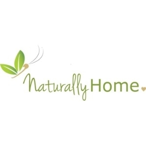 Naturally Home LLC promo codes