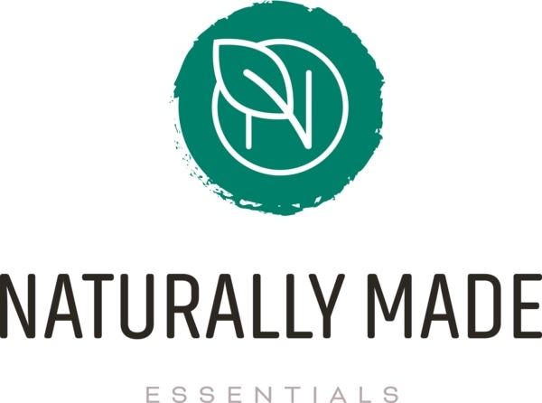 Naturally Made Essentials promo codes
