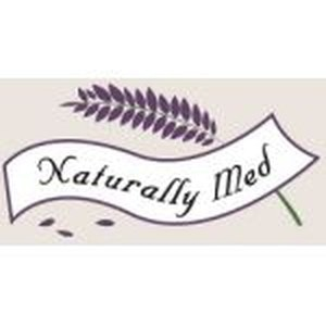 Naturally Med promo codes
