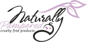 Naturally Pampered promo codes