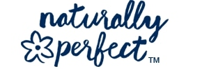 Naturally Perfect Dolls promo codes