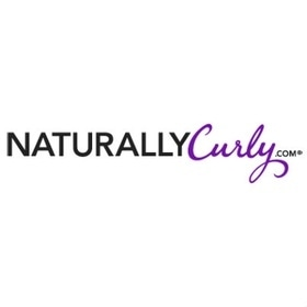 NaturallyCurly.com promo codes