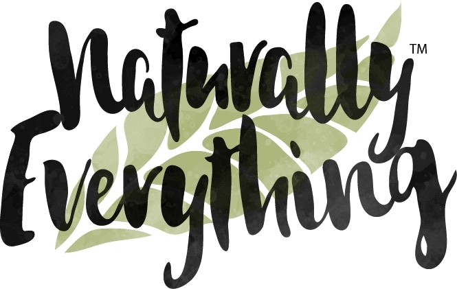 Naturally Everything promo codes