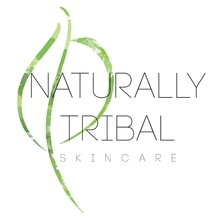 Naturally Tribal Skincare promo codes