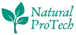 Natural ProTech promo codes