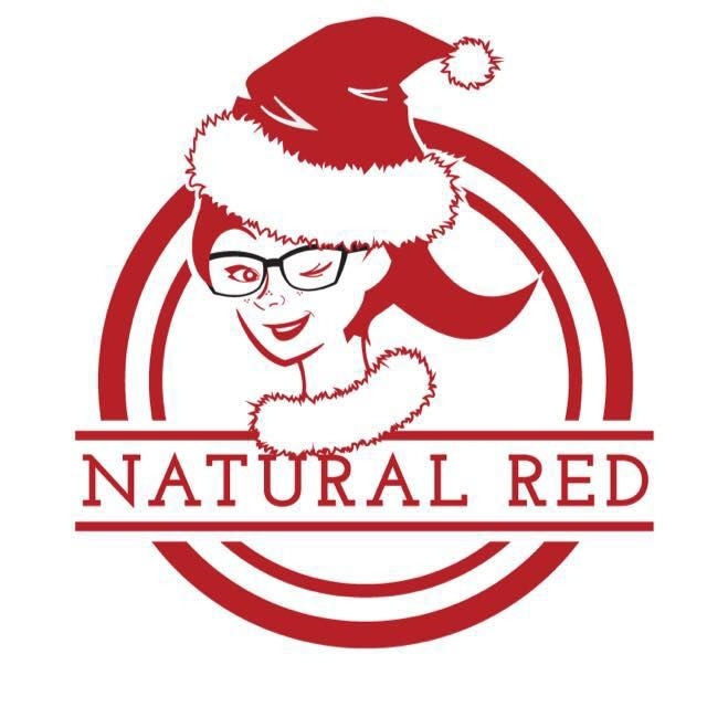 Natural Red promo codes