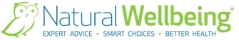 Natural Wellbeing promo codes