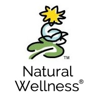 Natural Wellness promo codes