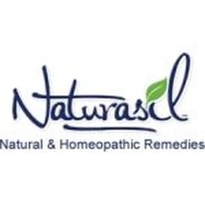 Shop naturasil.com