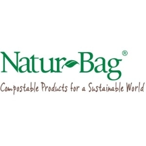 Natur-Bag promo codes