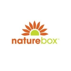 Nature Box promo codes
