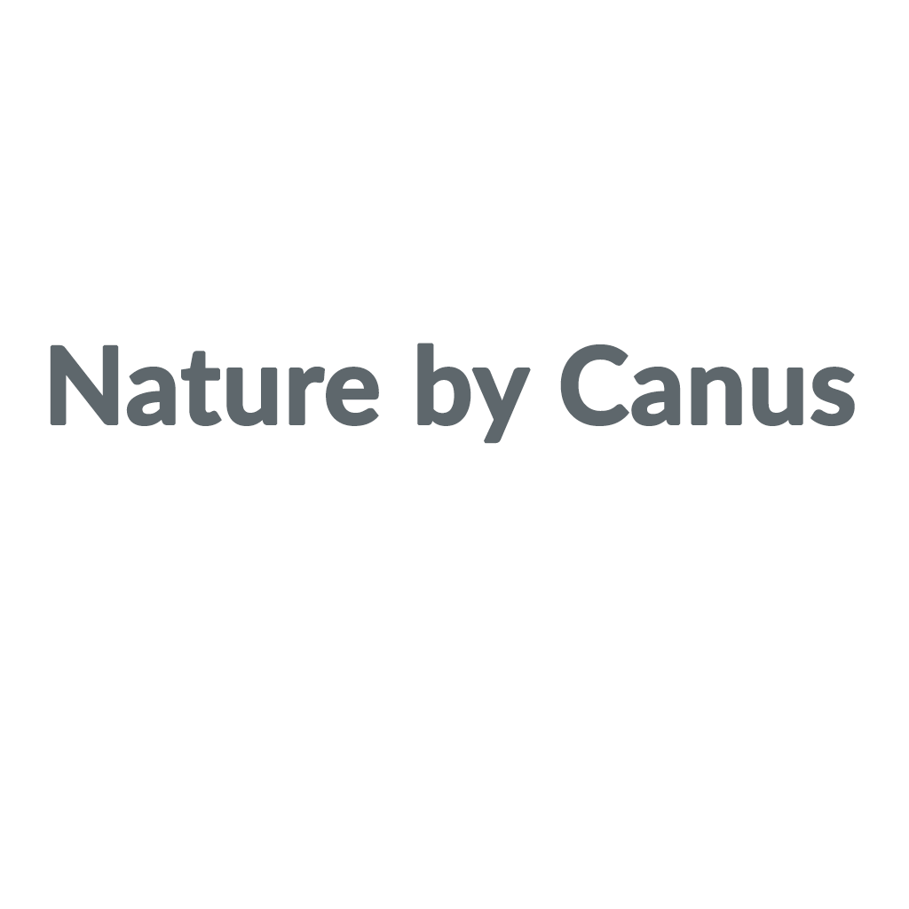 Nature by Canus promo codes