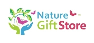 Nature Gift Store promo codes