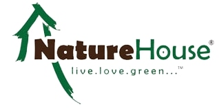 Nature House promo codes