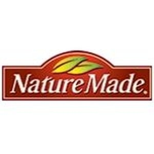 Nature Made promo code