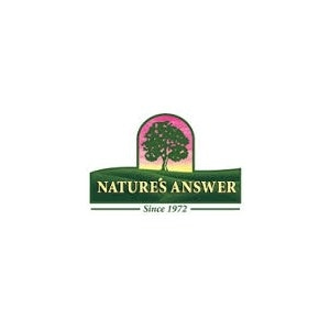 Nature's Answer promo codes