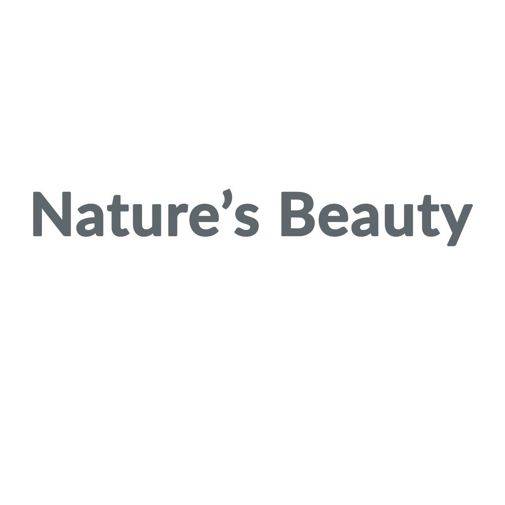 Nature's Beauty promo codes