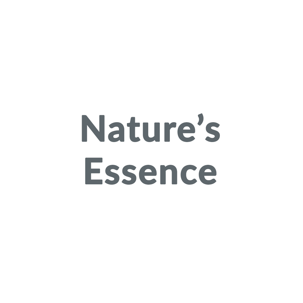 Nature's Essence promo codes