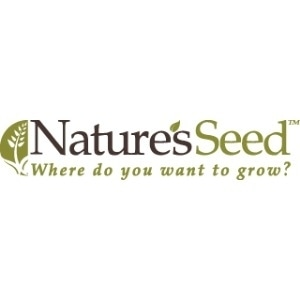 Nature's Finest Seed