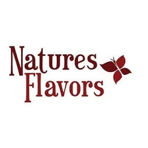 Nature's Flavors promo codes