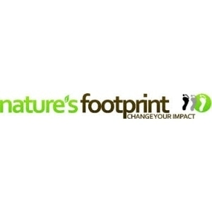 Nature's Footprint, Inc. promo codes