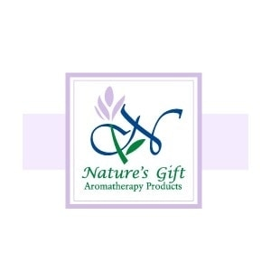 Nature's Gift promo codes