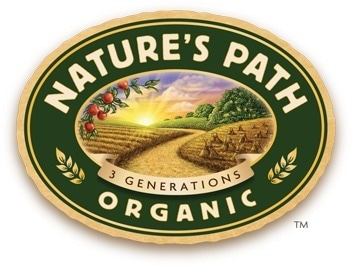 Nature's Path promo codes