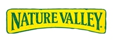 Nature Valley promo codes