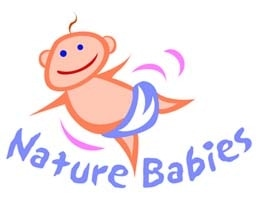 Nature Babies promo codes