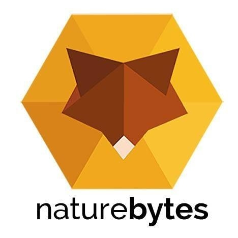 Naturebytes promo codes