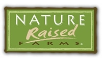 NatureRaised Farms