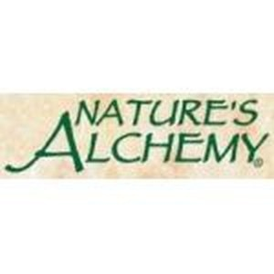 Nature's Alchemy promo codes