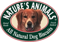 Nature's Animal promo codes