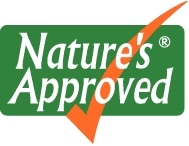 Nature's Approved promo codes