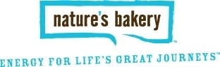Nature's Bakery promo codes