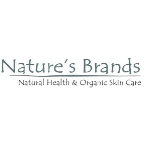 Nature's Brands promo codes