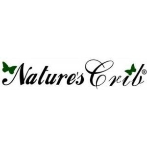 Nature's Crib promo codes