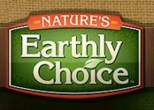 Nature's Earthly Choice promo codes